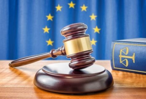 EU lässt deutschen Meisterbrief unverändert