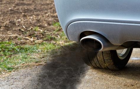 Handwerk kritisiert zu hohe Diesel-Grenzwerte