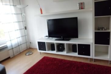 monteurzimmer g stewohnung waltrop in 45731 waltrop. Black Bedroom Furniture Sets. Home Design Ideas