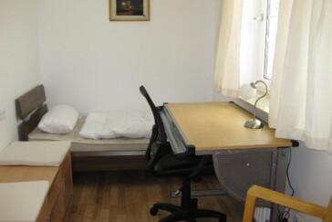 monteurzimmer zentrales ferienhaus in flensburg in 24937 flensburg. Black Bedroom Furniture Sets. Home Design Ideas