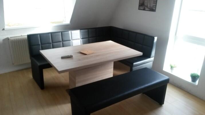 Monteurzimmer Privatzimmer Und Wohnungen Zinser In 72525 Münsingen
