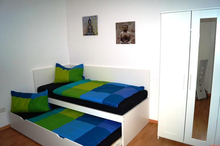 monteurzimmer 4 zimmer monteurwohnung in hannover in 30419 hannover. Black Bedroom Furniture Sets. Home Design Ideas