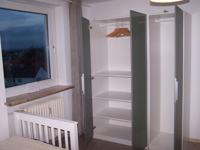 Monteurzimmer living02 2 zimmer wohnung m bliert zu for 2 zimmer wohnung nurnberg