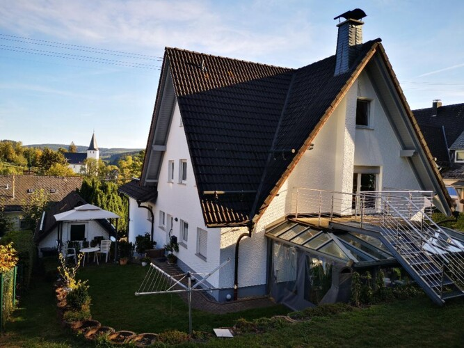 57250 nordrhein westfalen netphen