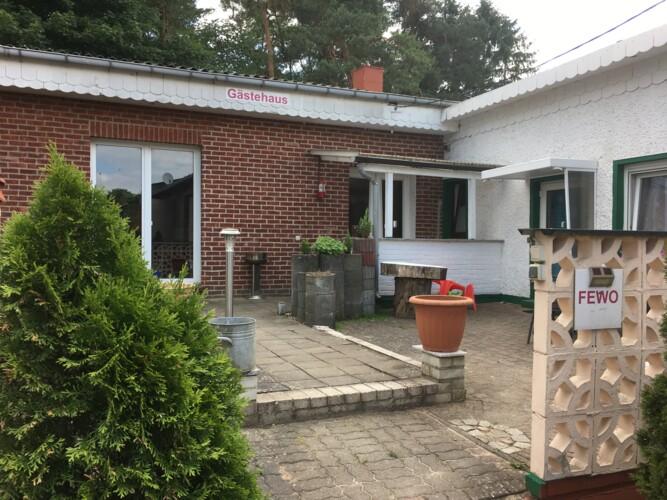 18246 Steinhagen