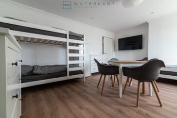 Monteurzimmer in Hamburg & Umgebung ✅ günstig & zentral ✅