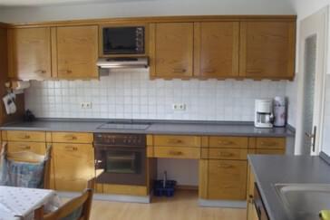 monteurzimmer huber s ferienhaus 61 und 65 in 86830 schwabm nchen. Black Bedroom Furniture Sets. Home Design Ideas