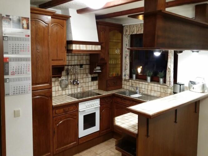 monteurzimmer privatzimmer wk in 76676 graben neudorf. Black Bedroom Furniture Sets. Home Design Ideas