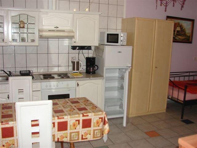 monteurzimmer alte residenz pension dhh in 49090 osnabr ck. Black Bedroom Furniture Sets. Home Design Ideas