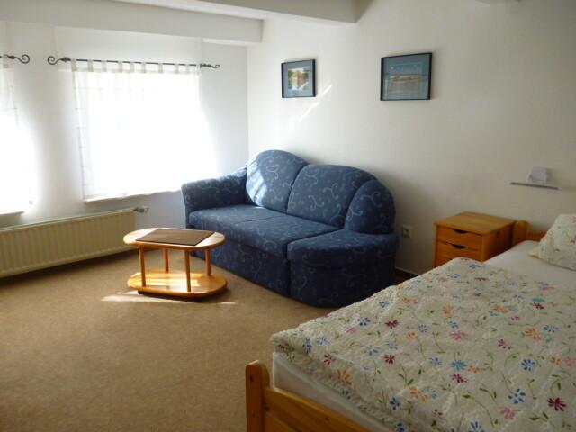 monteurzimmer ferienwohnung kaldewey in 59320 ennigerloh. Black Bedroom Furniture Sets. Home Design Ideas