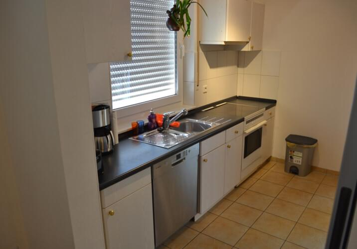 monteurzimmer monteurunterkunft hiemann in 38165 lehre flechtorf. Black Bedroom Furniture Sets. Home Design Ideas
