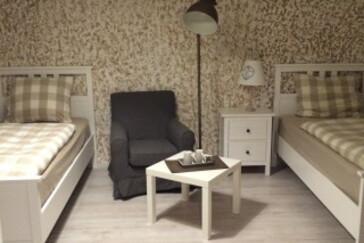Monteurzimmer In Neuenkirchen Vörden Mein Monteurzimmerde