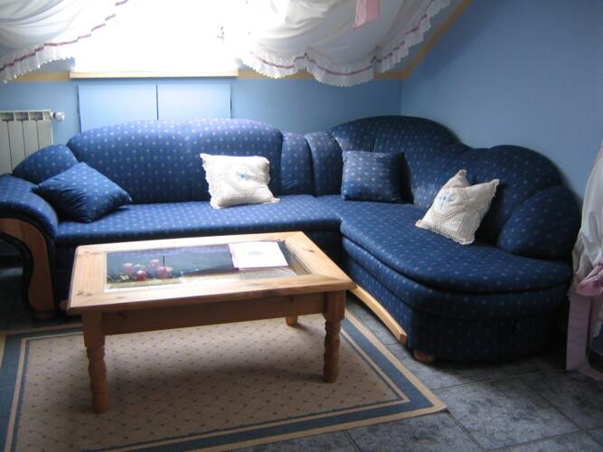 Monteurzimmer: Ferienhof Breitschwerdt in 91550 Dinkelsbühl