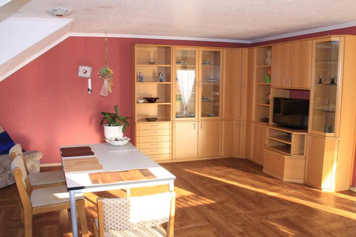Monteurzimmer: Zimmervermietung Leusch /ab 20 € pro Person in 41470 ...