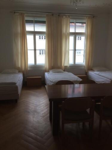monteurzimmer appartement zimmervermietung in 81379 m nchen