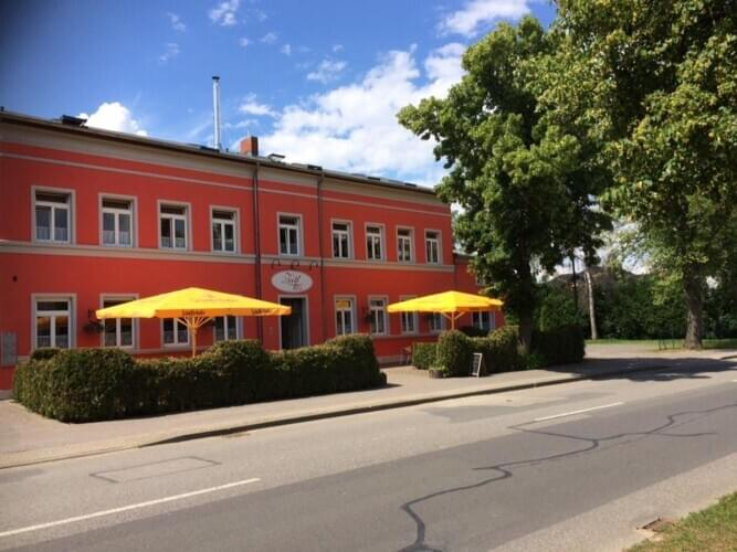 Huren aus Strasburg (Uckermark)