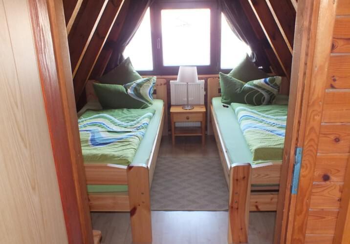 monteurzimmer pension fehrmann kauke in 31515 wunstorf. Black Bedroom Furniture Sets. Home Design Ideas
