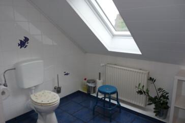 monteurzimmer ferienwohnung wipperau in 29525 uelzen. Black Bedroom Furniture Sets. Home Design Ideas