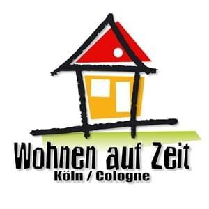 wohnen auf zeit koln, monteurzimmer: wohnen auf zeit in köln-müngersdorf in 50933 köln, Design ideen